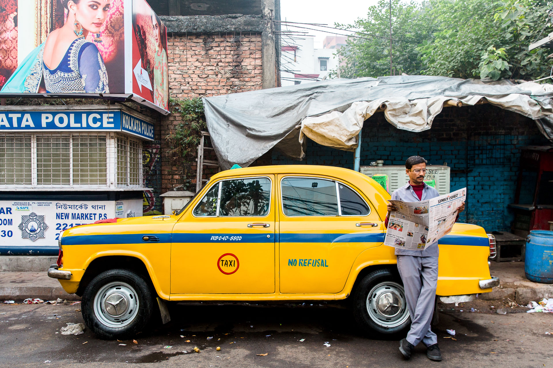 National-Geographic-Traveller-Winners-2019-3-of-5
